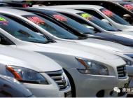 向车行买二手车前,你应该知道的事   消费者权益法01(车辆交易)