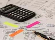外国人在澳洲取得收入应如何纳税?
