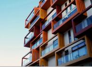 公寓买家们,请收好这13条关于社区产权与物业管理的锦囊!
