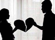 当被指控家庭暴力,您该如何应对(一 )