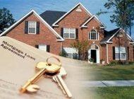 购买商住两用物业,土地税和印花税附加费怎么算?
