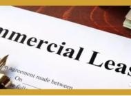 澳政府对中小型企业在COVID-19 期间的商业租赁指示