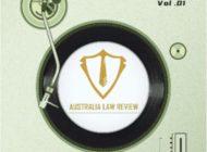 疫情下,如何解决租赁难题?  FM Law Radio - Vol.01 Gabby & Neil