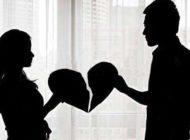 家暴滥诉,你应该如何应对不实的家暴指控?