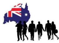 澳洲律法解读之民事诉讼债务追回   澳法评