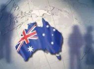 王宝强离婚案 依澳洲婚姻法 房产如何分?