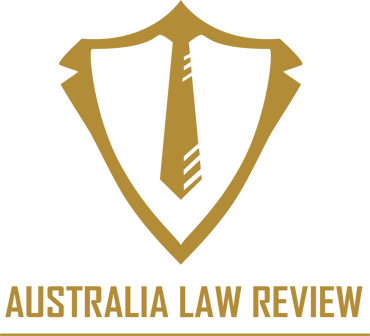 Auslaw Review